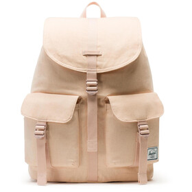Herschel Dawson Backpack Unisex, cameo rose